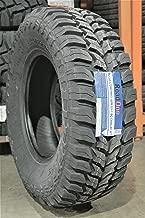 285 70 tire