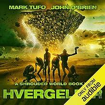 Hvergelmir: A Shrouded World, Book 7