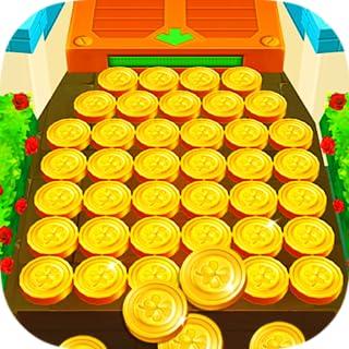 日本市場で強力 コインマニアコインドロップ無料ゲーム