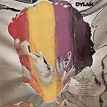 Dylan (1973)