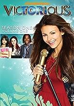 Best victorious dvd season 3 Reviews