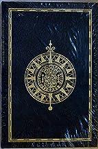 Treasure Island - Collector's Edition, The 100 Greatest Books Ever Written