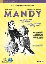 Mandy 65th Anniversary Digitally Restored