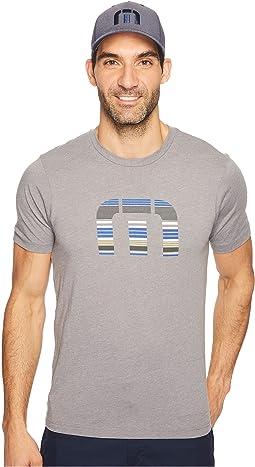 TravisMathew - Tank Shirt