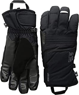 Mountain Hardwear Womens Powdergate Gore-TEX Glove