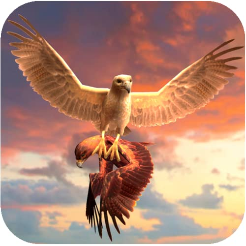 Clan of Eagle