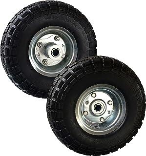 Stens 635-150 Gear Wheel Tan