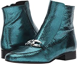 Emerald City Ankle Boot