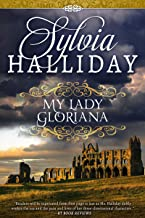 My Lady Gloriana (English Edition)
