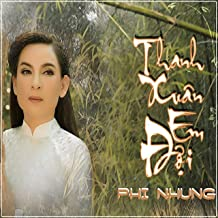 Thanh Xuan Em Doi