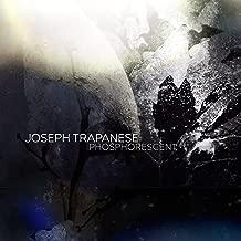 Phosphorescent (Original Trailer Music)