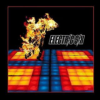 Best fire electric six album Reviews