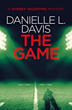 The Game (A Sydney Valentine Mystery Book 5)