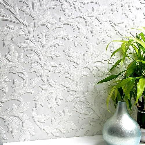 Textured Wallpaper Amazon Com
