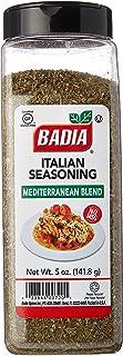 Badia Italian Seasoning 5 oz