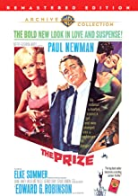 Best the prize oil dvd Reviews
