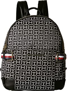 Tommy Hilfiger Women's Meriden Backpack