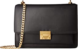 Rebecca Minkoff - Christy Medium Shoulder Bag