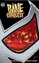 Best darth bane graphic novel Reviews