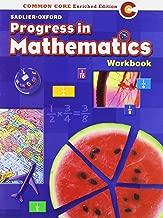 Best progress in mathematics book Reviews