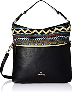 Lavie Danxia Women's Hobo  (Black)
