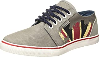 Flying Machine Men's Sneakers