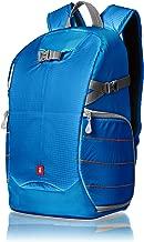 AmazonBasics Camera Backpack  Trekker Series Blue