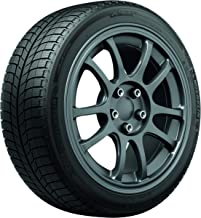 Michelin X-Ice Xi3 Winter Radial Tire - 215/55R16/XL 97H