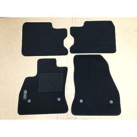 Fußmatten Für Vorne Und Hinten Auto