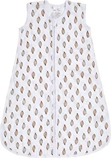 aden + anais Classic Muslin Sleeping Bag X-Large 8213