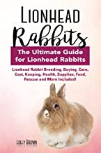 Best care and management of rabbits Reviews