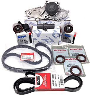 Best acura oem parts free shipping Reviews