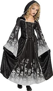 Forum Novelties Forsaken Souls Child Costume, Medium