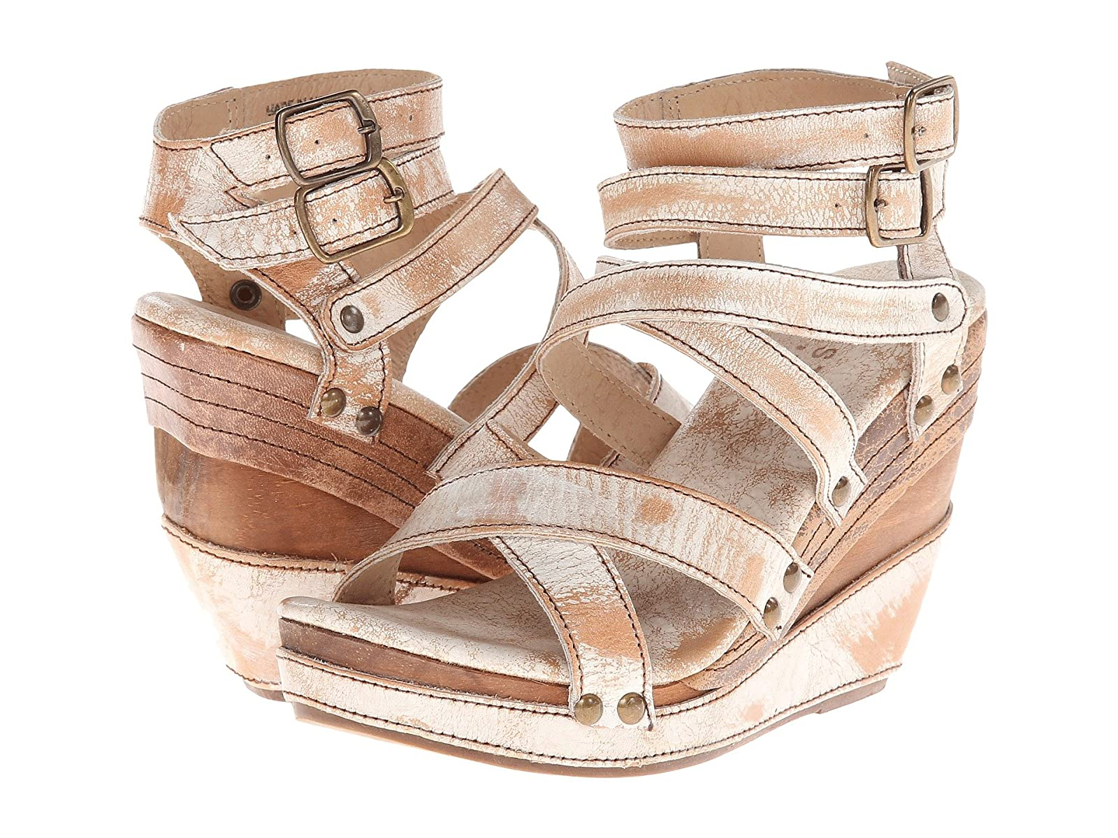 Bed Stu JulianaCheap and distinctive eye-catching shoes