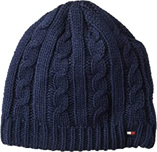 Amazon.com  Tommy Hilfiger - Hats   Caps   Accessories  Clothing ... 4efcc6c3321a