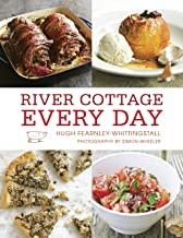 River Cottage Every Day: [A Cookbook]