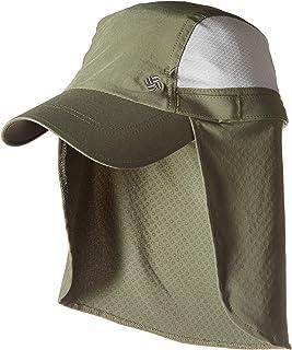 67e2d888c8c Amazon.com  Columbia - Fishing Hats   Fishing Apparel  Sports   Outdoors