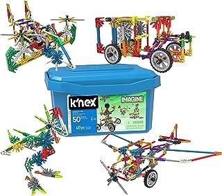 Best knex creation zone Reviews