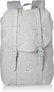 Supply Co. Retreat Mid-Volume Backpack