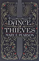 Dance of Thieves: Dance of Thieves 1