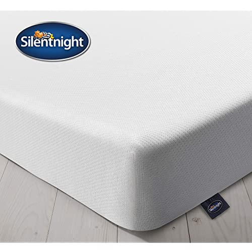 Bunk Bed Mattresses Amazon Co Uk
