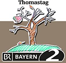 Thomastag