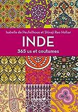 Livres Inde 365 us et coutumes PDF