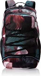 Under Armour Womens Ua Imprint Backpack Backpack