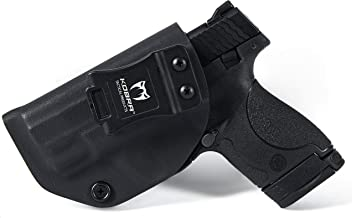 gun holsters made in usa