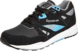 8a1c92207c64 Reebok Ventilator Pop M46599, Basket