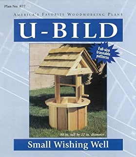 Best wishing well items Reviews