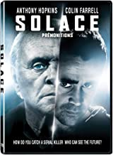 Solace (Sous-titres français)