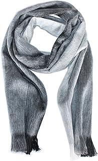 Alpaca Wool Lightweight Shawl Scarf Fashion Accessory
