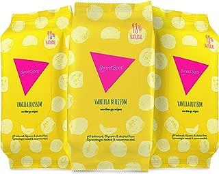 Best sweet spot vanilla blossom Reviews
